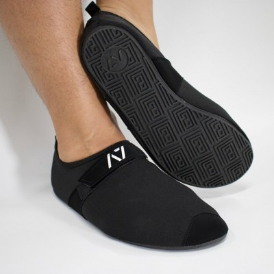 Обувь для тяги A7 Soul Go Slipper