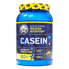MICELLAR CASEIN Ultimate Protection